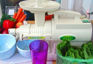 best-juicer-2