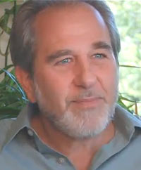 Dr. Bruce Lipton, Renowned Scientist